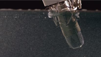 Premier Radio – Campaign Film
