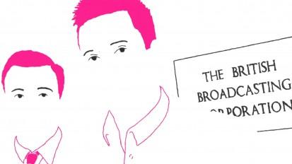 Broadcast – BBC Music